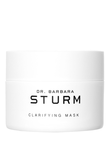 DR. BARBARA STURM CLARIFIYING MASK (Bild 1)