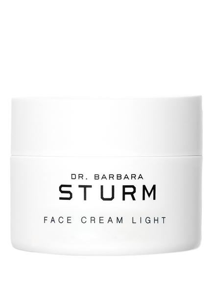 DR. BARBARA STURM FACE CREAM LIGHT (Bild 1)