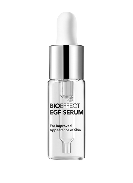 BIOEFFECT EGF SERUM (Bild 1)