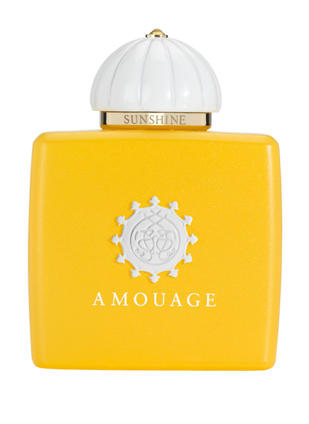 AMOUAGE SUNSHINE WOMEN (Bild 1)