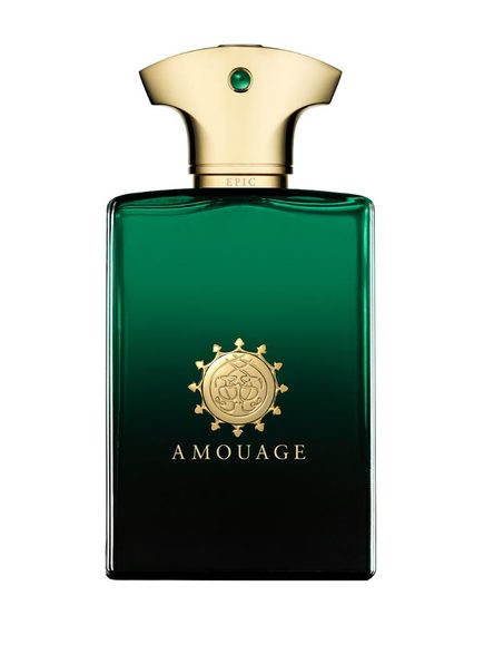 AMOUAGE EPIC MAN (Bild 1)
