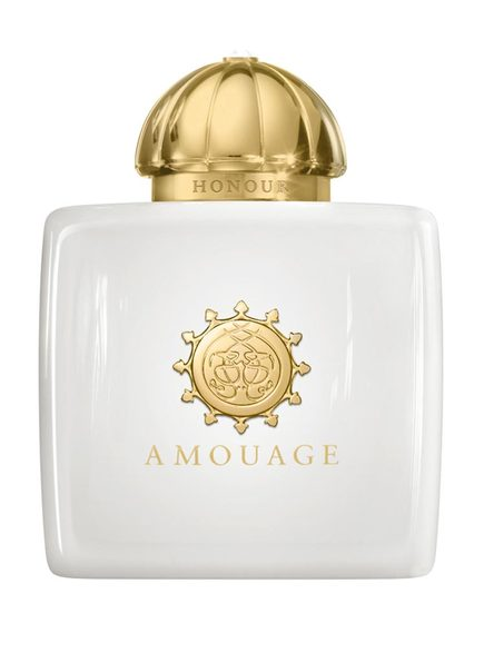 AMOUAGE HONOUR WOMAN (Bild 1)