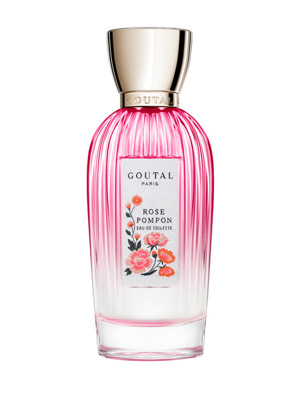 GOUTAL PARIS ROSE POMPON (Bild 1)