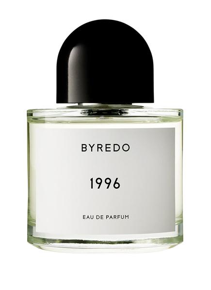 BYREDO 1996 (Bild 1)