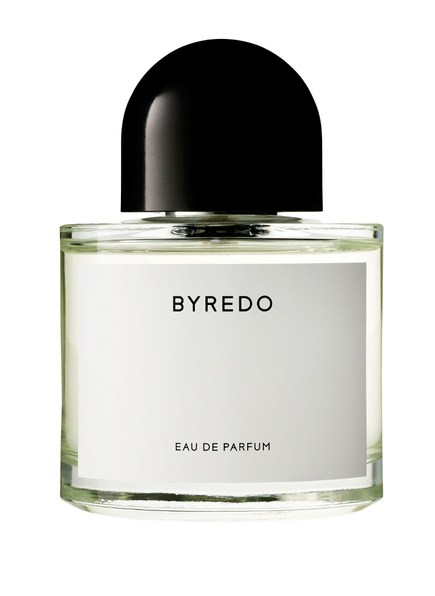BYREDO UNNAMED (Bild 1)