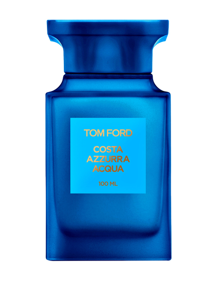TOM FORD BEAUTY COSTA AZZURA ACQUA  (Bild 1)