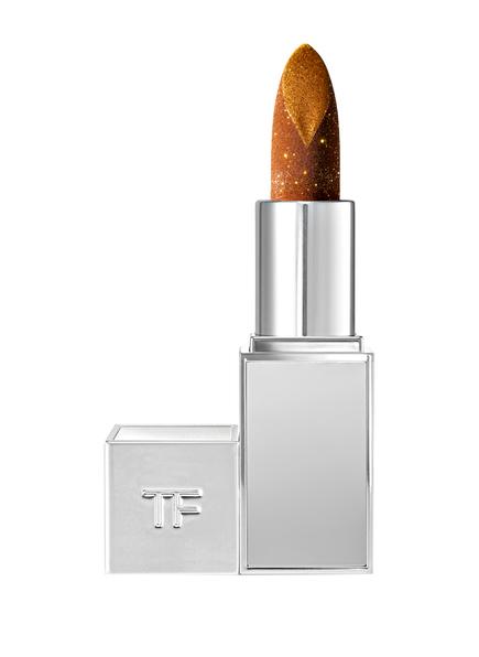 TOM FORD BEAUTY LIP SPARK (Bild 1)