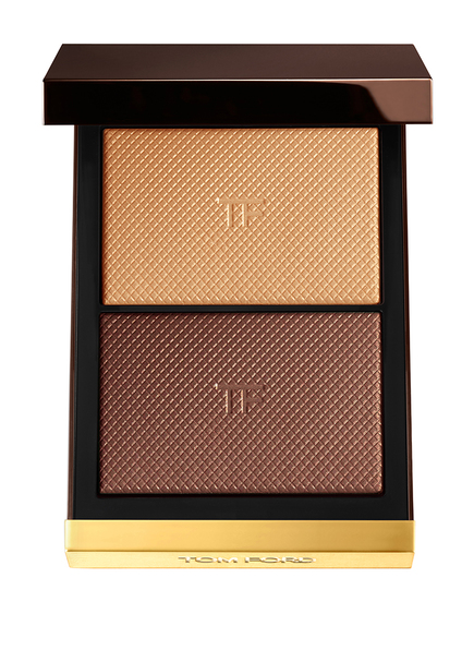 TOM FORD BEAUTY SKIN ILLUMINATING POWDER DUO (Bild 1)