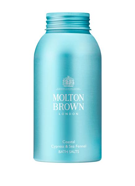 MOLTON BROWN COASTAL CYPRESS & SEA FENNEL (Bild 1)