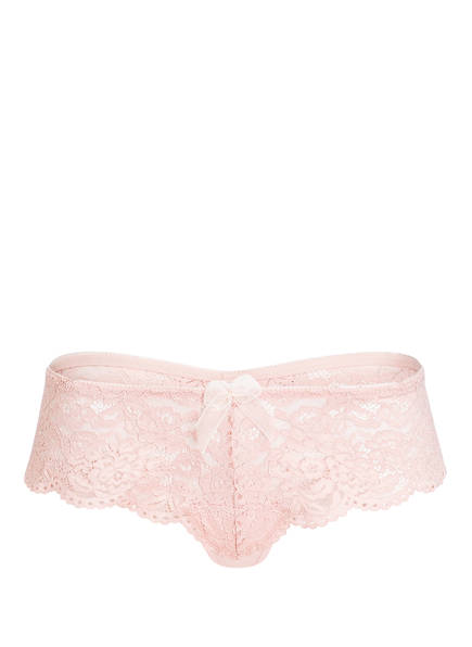b.tempt'd Panty CIAO BELLA, Farbe: ROSA (Bild 1)