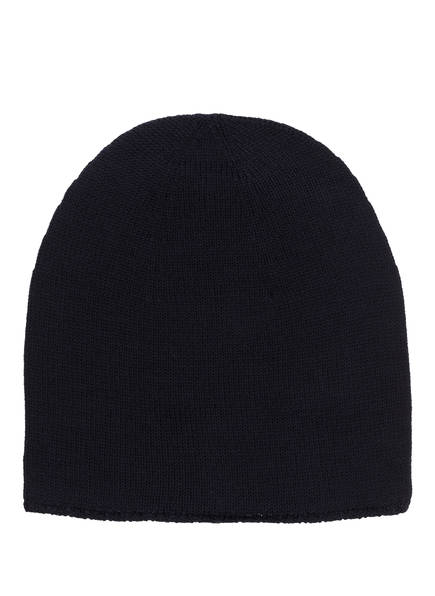 GUCCI Mütze, Farbe: NAVY (Bild 1)