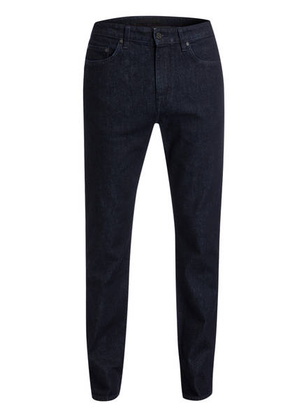 BOGNER Jeans ROB-G Prime-Fit, Farbe: 439 DARK BLUE (Bild 1)