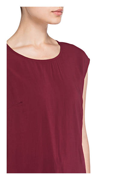 TIGHA Shirts & Tops | Tigha Top Linja rot