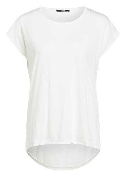 tigha T-Shirt EFFI, Farbe: CREME (Bild 1)