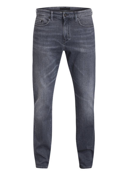 BOGNER Jeans ROB-G Modern Regular Fit, Farbe: 018 GREY (Bild 1)