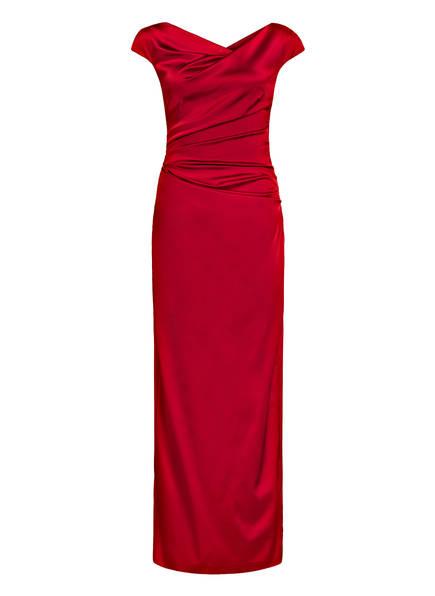 TALBOT RUNHOF Abendkleid ROYA 2, Farbe: 374 ROT (Bild 1)