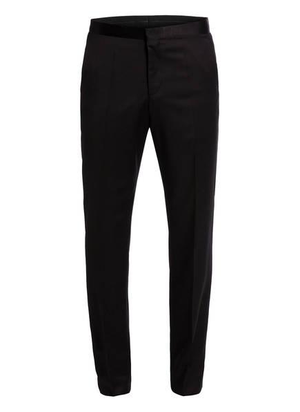 BOSS  Kombi-Hose LEDAN Regular Fit, Farbe: SCHWARZ (Bild 1)