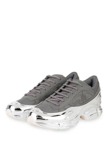 on sale a9064 aee48 Sneaker RS OZWEEGO