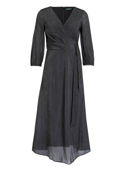 LAUREN RALPH LAUREN Kleid AVIAH, Farbe: SCHWARZ (Bild 1)