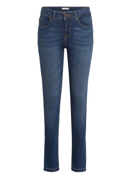 TOMMY HILFIGER Skinny-Jeans NORA, Farbe: 911 MAIN MID STRETCH (Bild 1)