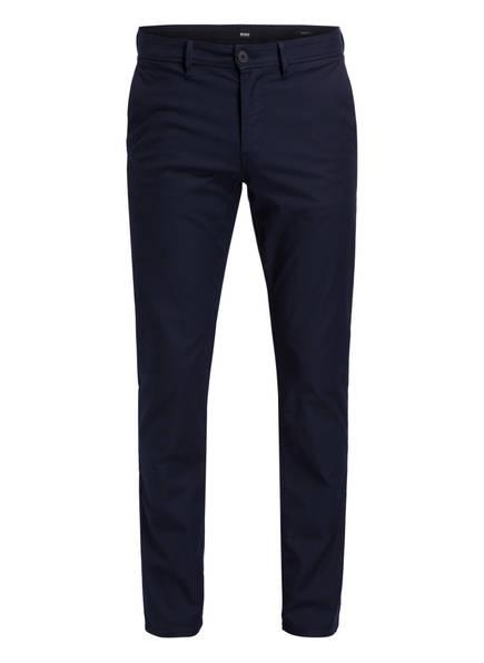 BOSS Chino SCHINO Slim Fit, Farbe: DUNKELBLAU (Bild 1)