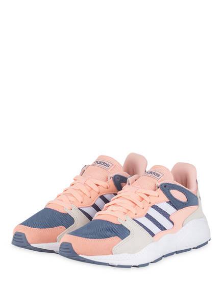 Sneaker CHAOS