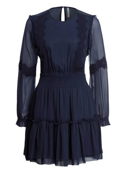 Pepe Jeans Kleid CATALINE, Farbe: DUNKELBLAU (Bild 1)
