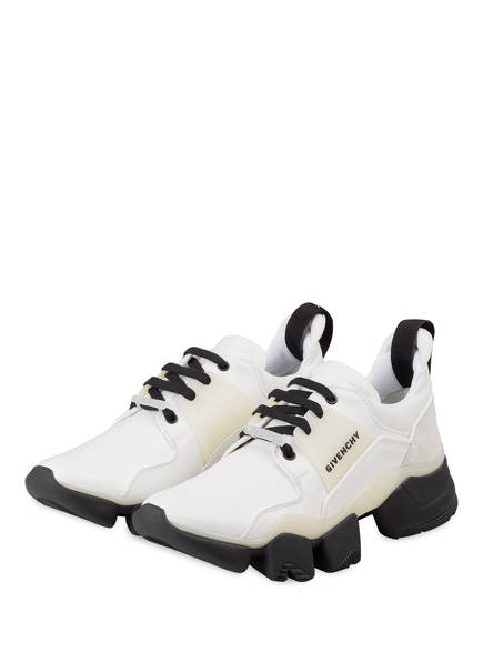 GIVENCHY Sneaker JAW, Farbe: WEISS (Bild 1)