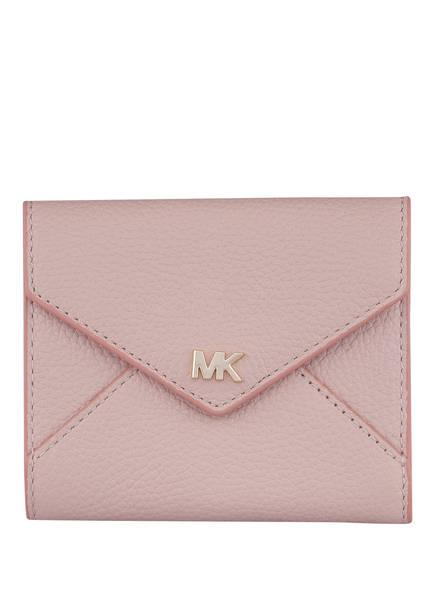 MICHAEL KORS Geldbörse, Farbe: SOFTPINK (Bild 1)