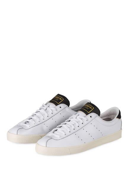 adidas Originals Sneaker LACOMBE , Farbe: WEISS (Bild 1)