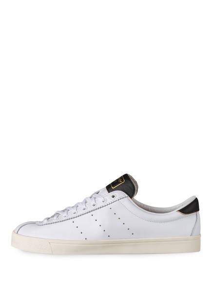 ADIDAS Sneaker | Adidas Originals Sneaker Lacombe weiss