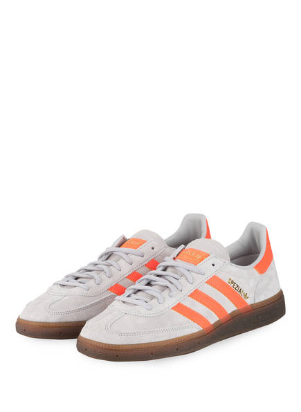 Sneaker adidas Originals Handball Spezial Sneaker für