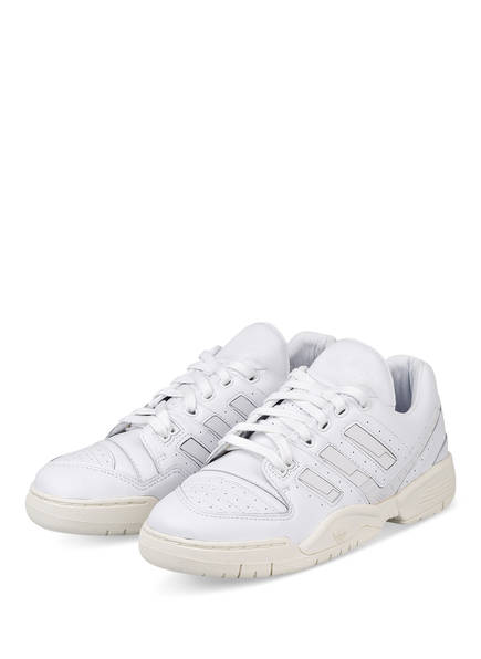 adidas Originals Sneaker TORSION COMP, Farbe: WEISS (Bild 1)