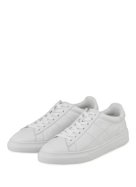 HOGAN Sneaker H365, Farbe: WEISS (Bild 1)