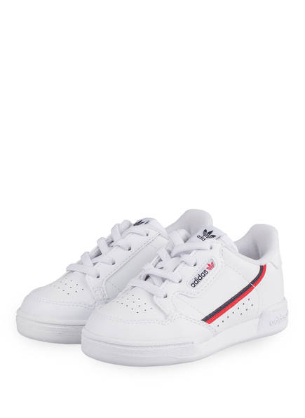 Sneaker CONTINENTAL 80 I
