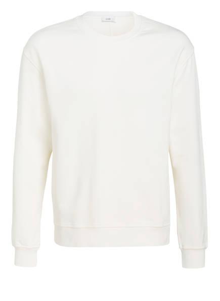 CLOSED Sweatshirt, Farbe: WEISS (Bild 1)