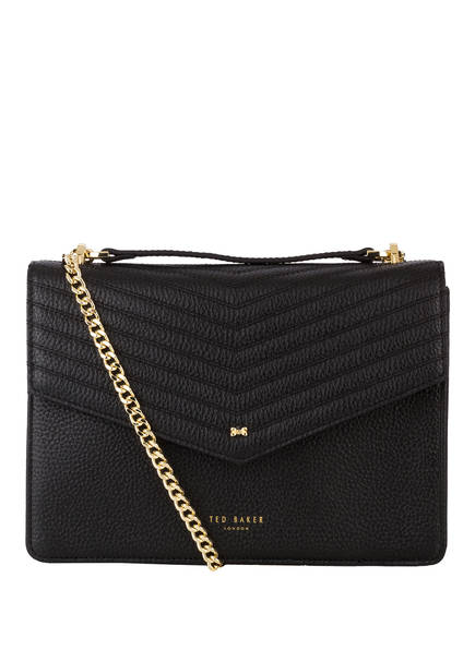TED BAKER Handtasche KALILA , Farbe: SCHWARZ (Bild 1)