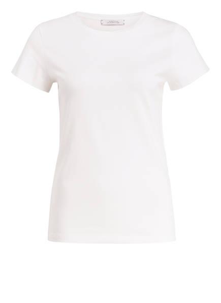 DOROTHEE SCHUMACHER T-Shirt, Farbe: CREME (Bild 1)
