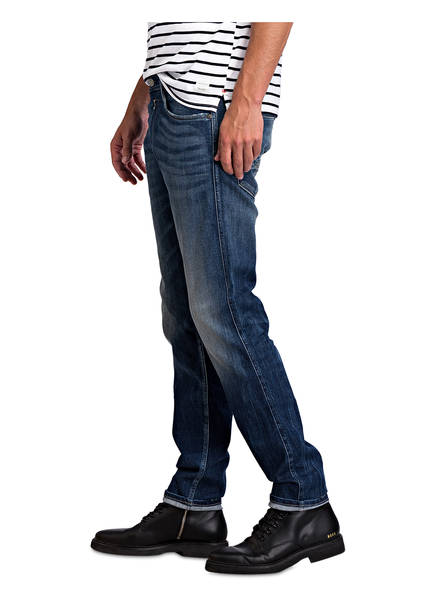 Jeans ANBASS ICE BLAST Slim Fit von REPLAY   009 MEDIUM BLUE