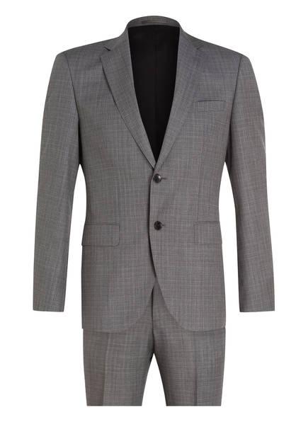 BOSS Anzug JECKSON/LENON1 Regular Fit, Farbe: GRAU (Bild 1)