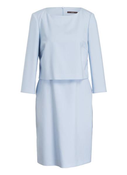 windsor. Kleid, Farbe: HELLBLAU (Bild 1)