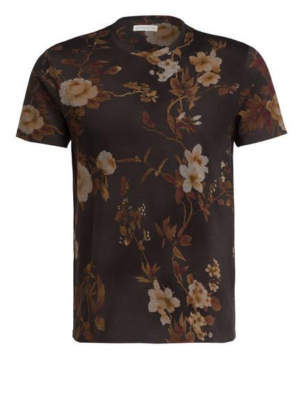 ETRO T-Shirt, Farbe: KHAKI (Bild 1)