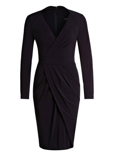 MARCCAIN Kleid , Farbe: 395 NAVY (Bild 1)