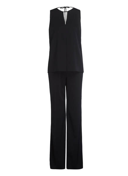 MARCCAIN Jumpsuit , Farbe: 900 BLACK (Bild 1)