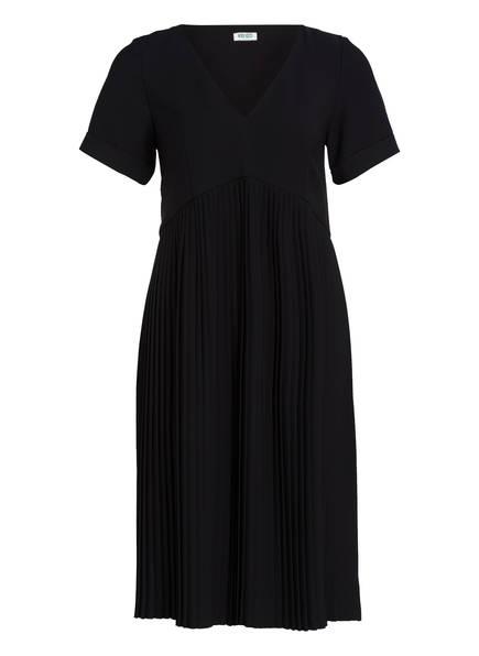 KENZO Kleid, Farbe: SCHWARZ (Bild 1)