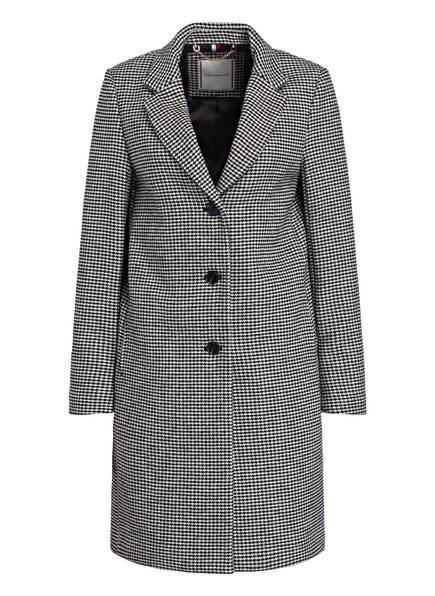 Mantel BELLE von TOMMY HILFIGER bei Breuninger kaufen