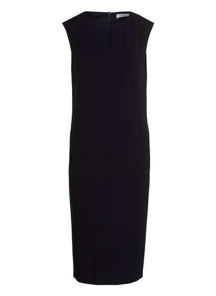 STRENESSE Kleid , Farbe: SCHWARZ (Bild 1)