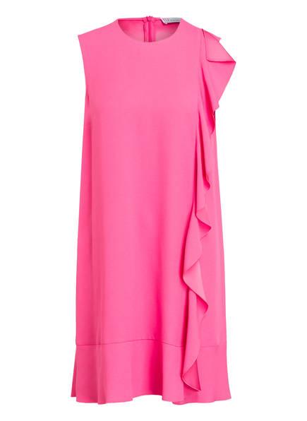 RED VALENTINO Kleid , Farbe: PINK (Bild 1)