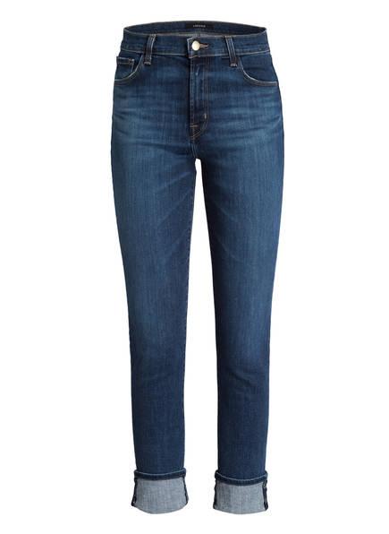 J BRAND Jeans RUBY, Farbe: J44416 ARCADE BLUE (Bild 1)