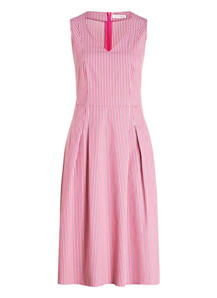 ROBE LÉGÈRE Kleid , Farbe: PINK/ BEIGE (Bild 1)